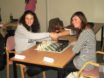 - naisten_turnaus2