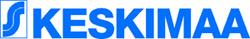 Kuvahaun tulos haulle keskimaa logo